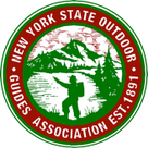 NYSOGA - New York State Outdoor Guides Association